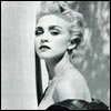 Photo by Herb Ritts, for True Blue