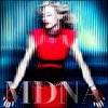 MDNA - Deluxe Edition