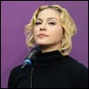 Madonna speeching at Chime For Change