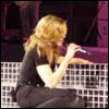 Let It Will Be @ Confessions Tour
