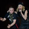 Open Your Heart @ MDNA Tour