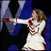 MDNA Tour - St. Petersburg