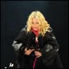 Devil Wouldn't Recognize You @ Sticky & Sweet Tour