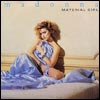 Material Girl, the single