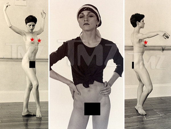 Pin by FeeFee LaRue on Girl Crush: Madonna | Madonna